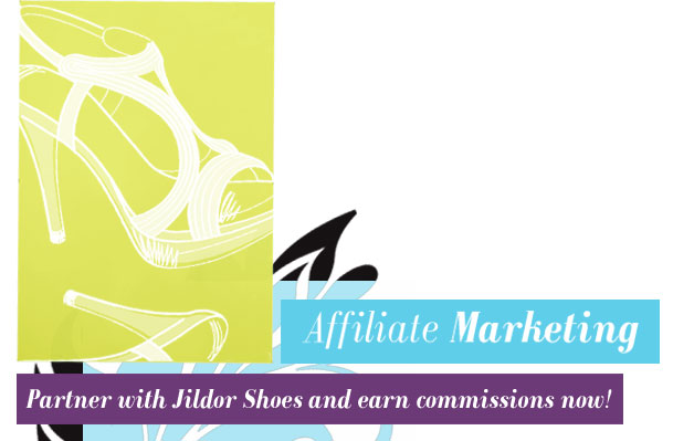 affiliatemarketing-image.jpg
